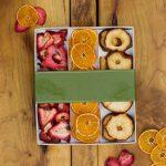 قیمت میوه خشک