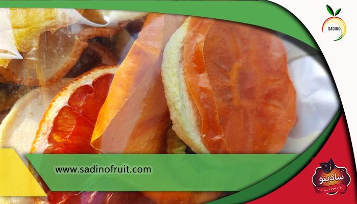 قیمت میوه خشک مخلوط-انواع میوه خشک مخلوط
